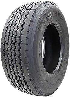 Roadlux R128 - Highway Commercial Tire 385/65R22.5 160/158K