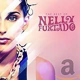 Best Of: Nelly Furtado