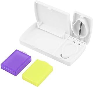 Yogasada 30 X Compressed Portable DIY Facial Mask Paper Silk Compression Mask Transparent