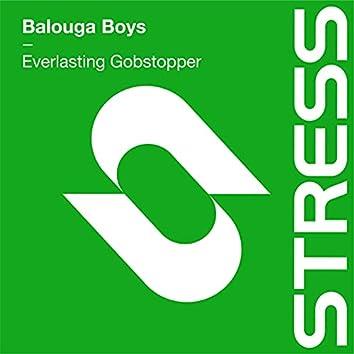 Everlasting Gobstopper (Club Mix)