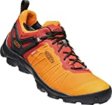 Keen Athletic Shoes For Men - Best Reviews Guide