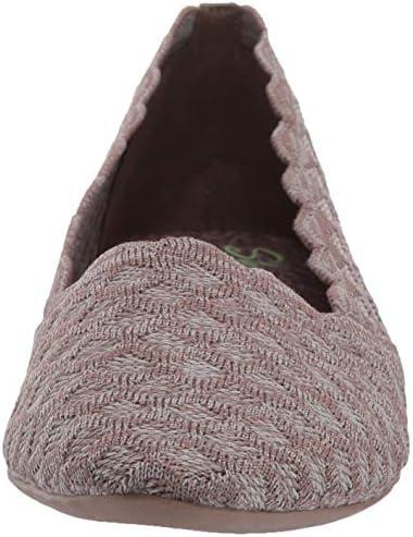 Aircool shoes _image4
