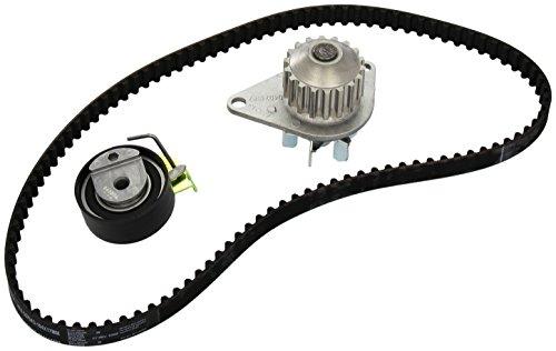 GAT KP15575XS Zahnriemensatz PowerGrip®