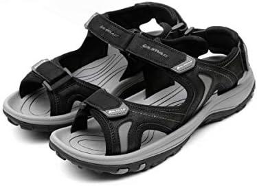 Top 10 Best golf sandals mens