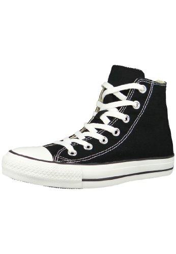Converse , schwarz, Gr. 11
