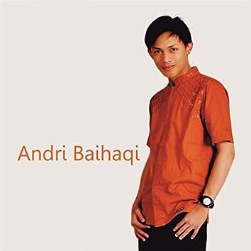 Andri Baihaqi