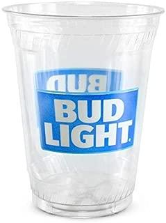 Best bud light supplies Reviews