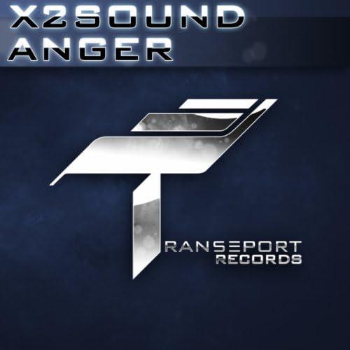 X2Sound