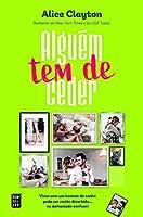 Alguém Tem de Ceder 3 (Portuguese Edition)