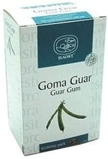 Goma Guar 500 comprimidos de Eladiet