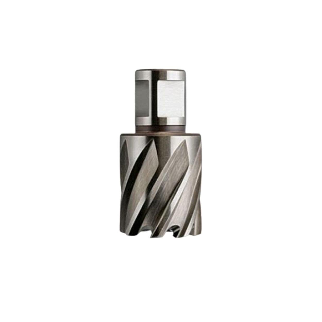 Jancy Slugger by Fein - store HSS with sale High Cutter M2 Premium Annular