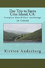 Best santa cruz island day trips la Reviews