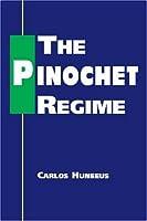 Pinochet Regime