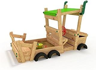 Suchergebnis Auf Amazonde Fur Spielhaus Sandkasten Spielzeug
