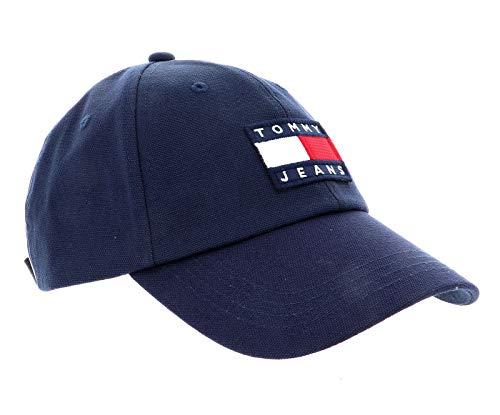 TOMMY HILFIGER TJW Heritage Cap ...