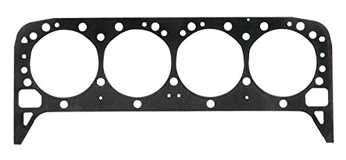 Mr. Gasket 5716G Ultra-Seal Graphite and Perforated Steel High Performance Head Gasket