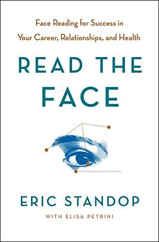 Standop, E: Read the Face