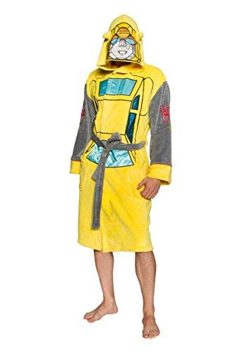 - Megatron Erwachsenen Kostüme