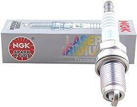 NGK Spark Plug IZFR6K-11S 5266 Pack of 4