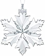Best swarovski previous collections Reviews