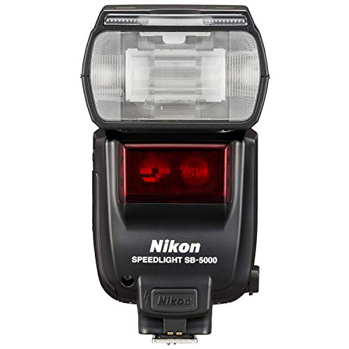 Nikon フラッシュ スピードライト SB-5000