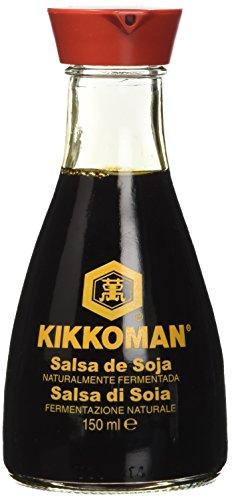 Kikkoman - Salsa di Soia 150 ml