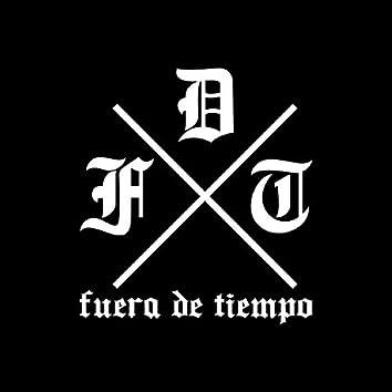 La Verdad (feat. BZ Magaña & Jey Key)