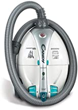 Candy Vacuum Cleaner 2000w CFV2016 003