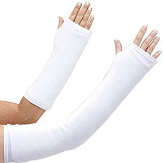 Best fake cast for your arm Reviews