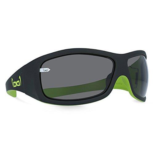 gloryfy unbreakable (G3) - Unzerbrechliche Sport Sonnenbrille, Sun Glasses Unisex, Sportlich, Damen, Herren