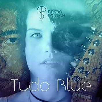 Tudo Blue