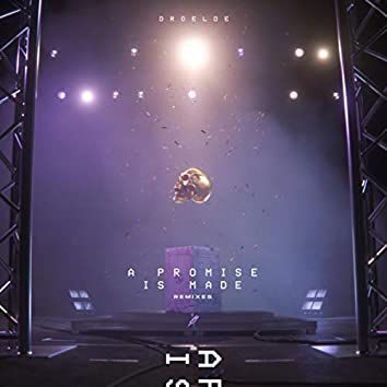 A Promise Is Made (Remixes)