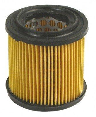 Luftfilter für AS Motor AS 21 AS 22 AS 26 AH 8 AS 26 AH 9