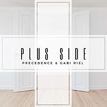 Plus Side