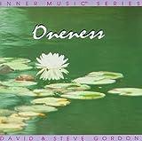 Songtexte von David and Steve Gordon - Oneness