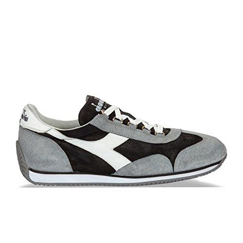 Diadora Heritage - Sneakers Equipe S. SW für Mann und Frau (EU 40.5)