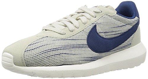 Nike Damen W Roshe Ld-1000 Fitnessschuhe, hellgrau/blau, 38.5 EU