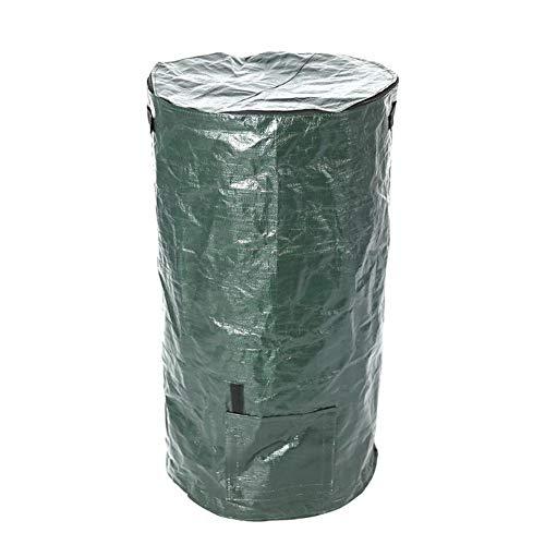 Learn More About Hong Tai Yang Garden Organic Waste Kitchen Garden Yard Compost Bag Environmental PE...