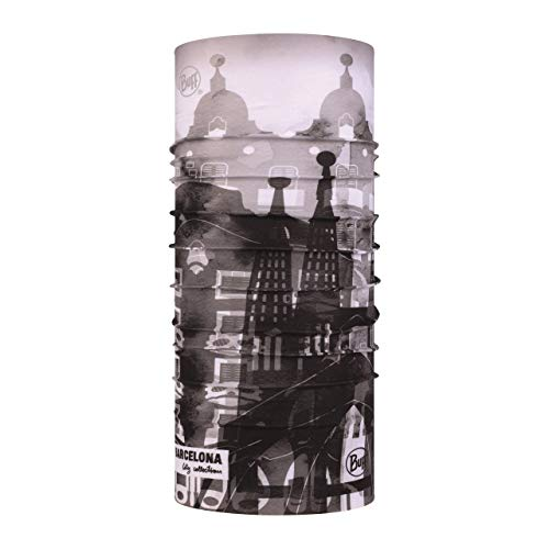 Buff ORIGINAL City Collection Barcelona - -