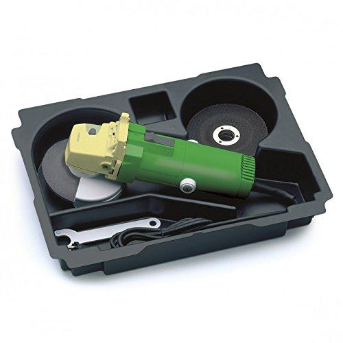 TANOS systainer® T-Loc II universal Winkelschleifereinsatz 80101019