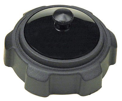 rotary New Snapper Rasenmäher Tankdeckel Gas Gap 125157012515Briggs & Stratton 493988795027