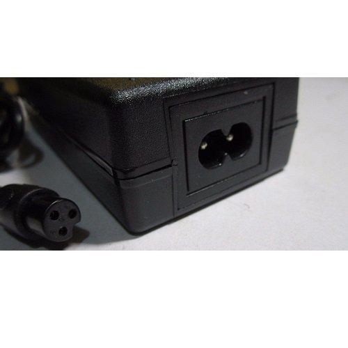 CARGADOR ESP ® Ladegerät Aktuelle 42V 1.5A 2A Ersatz für CD Coming Data CP3615 Netzadapter Netzteil Replacement