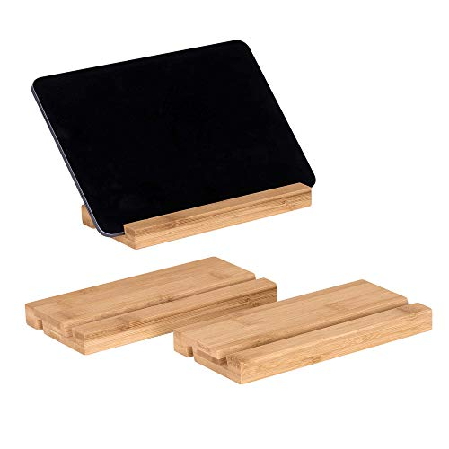 RSW24 - Supporto Tablet per iPad