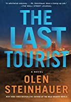 Last Tourist (Milo Weaver)