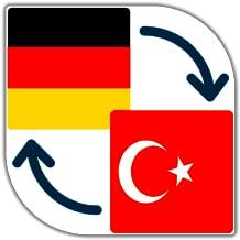 Translate German to Turkish - Turkish to German