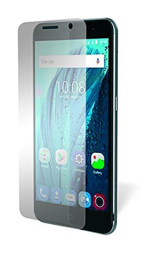 Phonix ZTV7LTGS - Protector de Pantalla de Cristal de Vidrio Templado para ZTE Blade V7 Lite