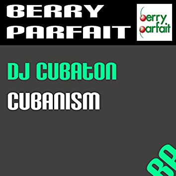 Cubanism