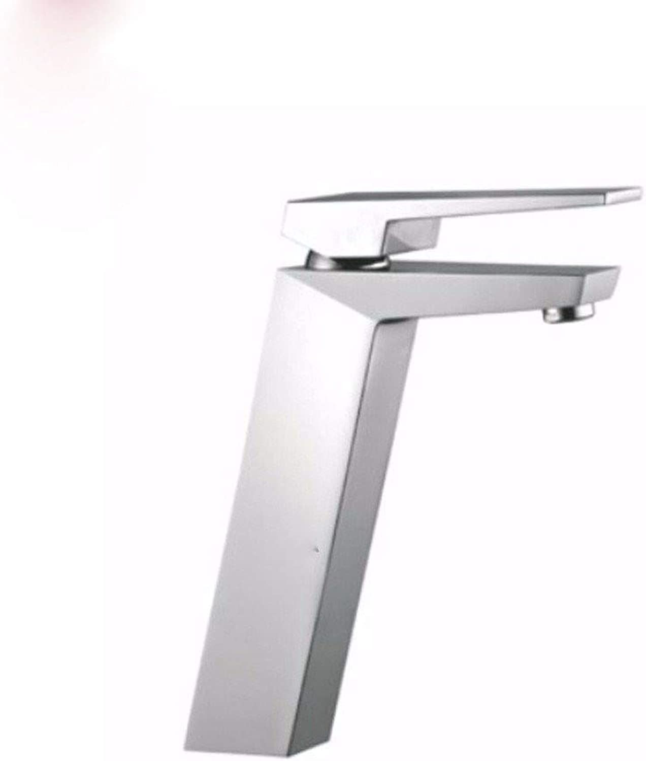 360° redating Faucet Retro Faucetcopper Hot and Cold Shower Ceramic Basin High Quality Faucets