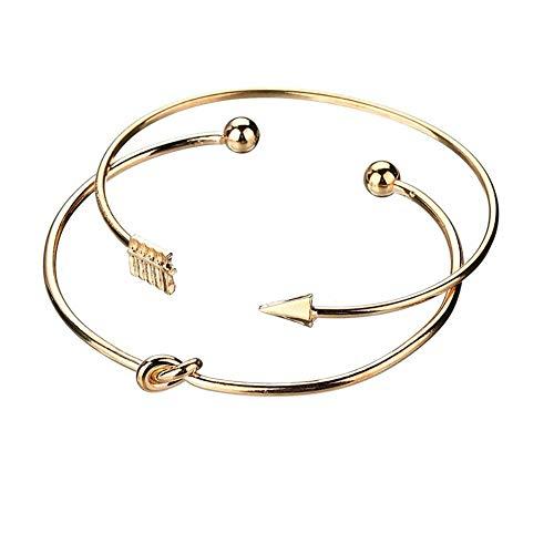 Yagoal Braclets for Girls Cheap Silver Bracelet for Women Friendship Bracelet Gift for Women Jewellery Love Bracelet Thank You Gifts for Women