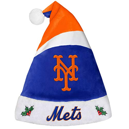 New York Mets 2016
